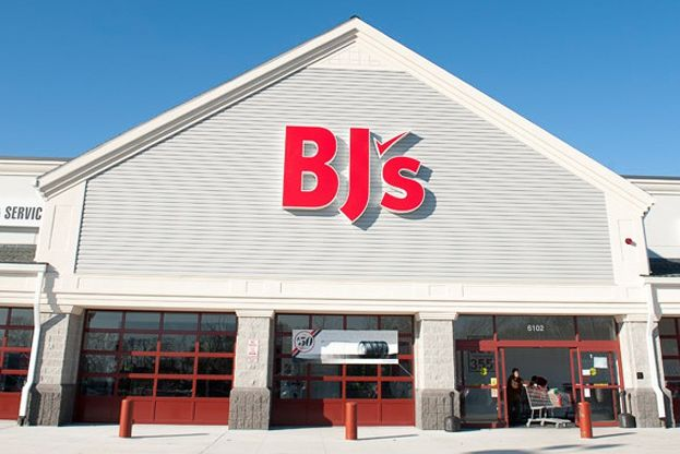 **HOT DEAL** Pay $35 for 1 Year BJs Membership ($50 Value) + Get $25 BJs Gift Card! Ends Tomorrow 11/8!
