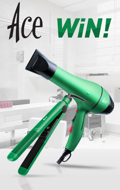 Win with Ace Haircare & Heritage Day. Tell us why you love to braai on Heritage Day and stand a chance to win a ACE Hair dryer & Hair Straightener. Like our page and Share this post to be eligible to win. Winner will be announced on Heritage Day, Thursday 24 September 2015.  Click on our link below to enter: https://www.facebook.com/Ace-Haircare-163581987310767/timeline/
