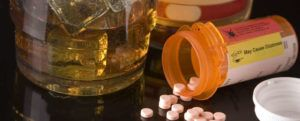 Drug and Alcohol Abuse in Alaska – Greatest Contributing Factor to Violent Crimes