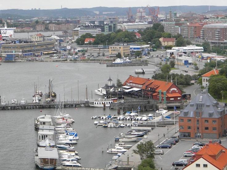 Gothenburg, Sweden