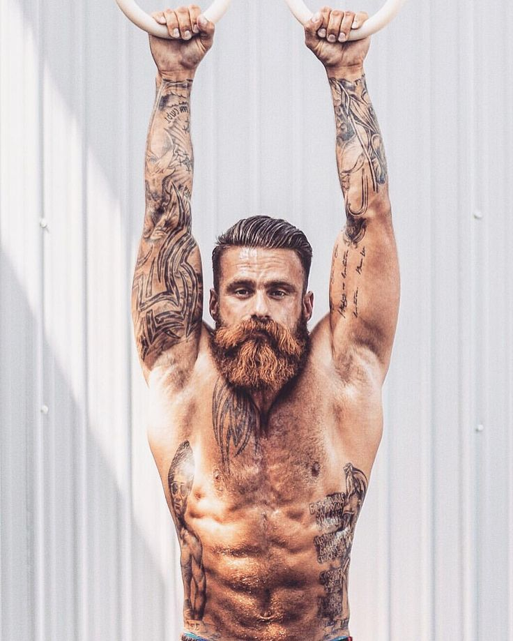 The 25 best bearded tattooed men ideas on pinterest beard 3115 likes 50 comments not your ordinary gentleman dakisavic on bearded guysbearded tattooed urmus Image collections
