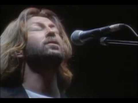 Eric Clapton Wonderful Tonight Live greatest version Good night! Gute Nacht! bonne nuit! buonanotte 晚安 Buenas noches! Boa noite!おやすみなさいليلة спокойной ночи سعيدة לילה טוב  iyi geceler!