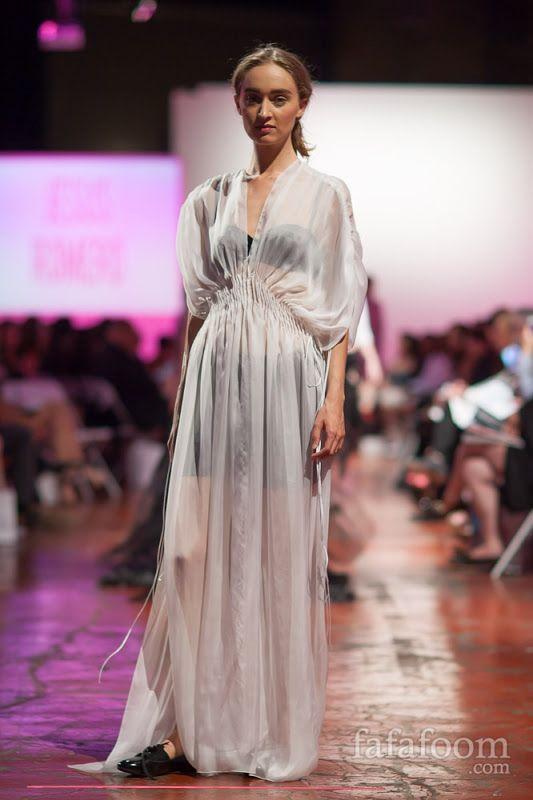 San francisco based fashion designers 8