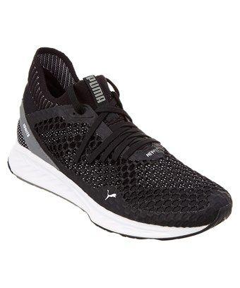 PUMA PUMA IGNITE NETFIT SNEAKER.  puma  shoes    1544150a2