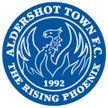 Aldershot Town vs Queens Park Rangers Jul 01 2016  Live Stream Score Prediction