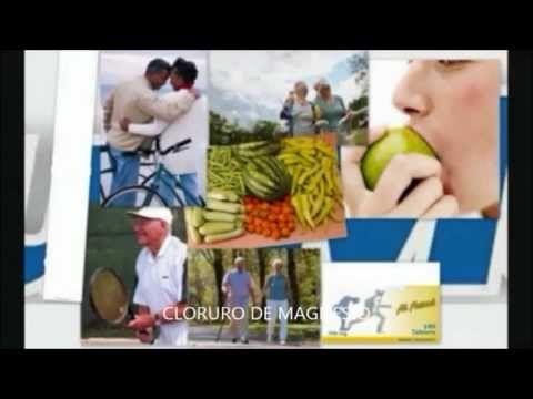 acido urico aumentado en el embarazo alimentos y bebidas prohibidas para el acido urico como eliminar los tofos producidos por el acido urico