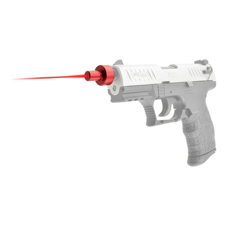 Laserlyte Shotgun Laser: 17 Best Images About Laser Trainers On Pinterest