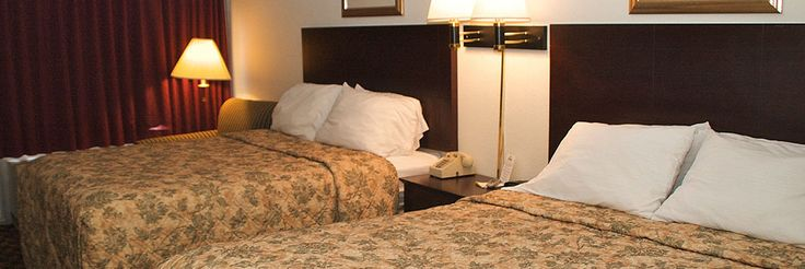 Americas Best Value Inn-St.Louis/Airport Missouri, 63134. Upto 25% Discount Packages.  Near by Attractions include Value Inn, six flags, Gateway Arch, Lambert, International Airport. Free Parking and Free Wifi internet. Book your room and start saving with SecureReservation. Please visit-  http://www.americasbestvalueinnstlouisairport.com/