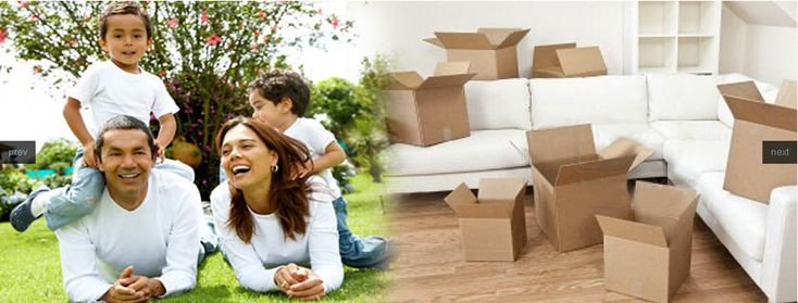 The companies provide the best and are more connected with the individuals from the different areas with the companies, government institutions, hospitals, factories, areas, offices, corporate companies, individuals  http://top3rd.in/packers-and-movers-delhi/