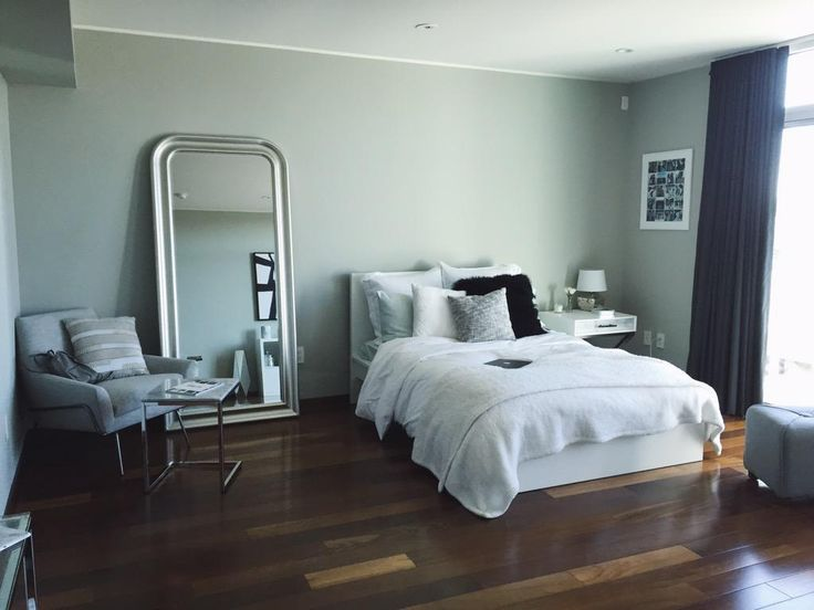 """From Junk Room To Beautiful Bedroom The Big Reveal: Claudia Sulewski On Twitter: """"Sunday Cleaning Http://t.co"""
