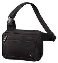 Victorinox 30172301 Travel Companion príručná taška