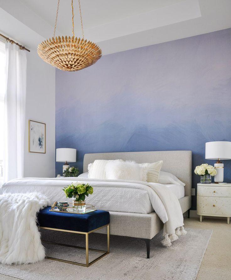 1419 best Home ~ Bedroom images on Pinterest | Bedrooms, Bedroom ...