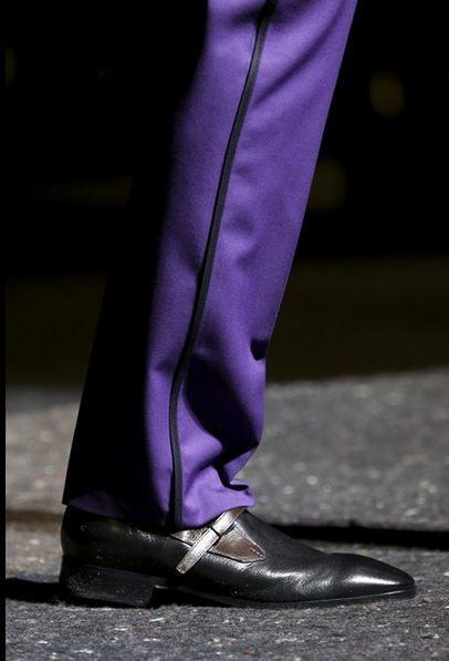tendenza-scarpe-uomo-autunno-inverno-2014-2015-prada-punta