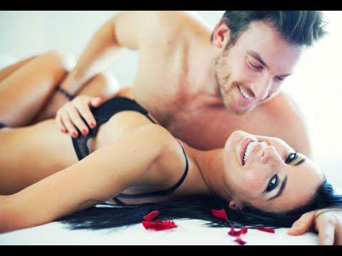 SEX SHOP online | Juguetes Eróticos en ElPatito.es