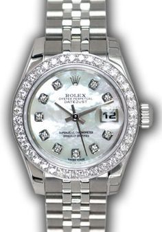 There are certain shops present in the cities and towns all over the pre owned mens Rolex products. Are you are interested to purchase any such commodity at almost half the price?  The high quality of the product is intact no matter what the pricing is. Make sure you are careful enough with your choice. http://www.ermitagejewelers.com/WatchProducts.aspx?category=8