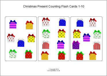 1000  images about Christmas Teaching Resources on Pinterest