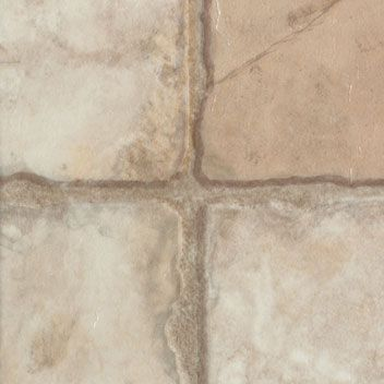 Indian Slate is a captivating 9ö slate pattern that creates visual interest by combining multi-leveled hues with realistic detail. This slate pattern offers a unique look that will accommodate any room in the home.