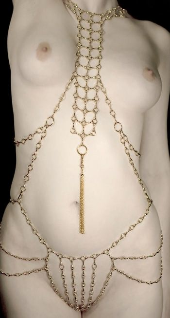 body chains