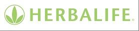 Herbalife inaugura en México su primer Centro de Tecnología  en América Latina http://www.onedigital.mx/ww3/2012/05/07/herbalife-inaugura-en-mexico-su-primer-centro-de-tecnologia-en-america-latina/