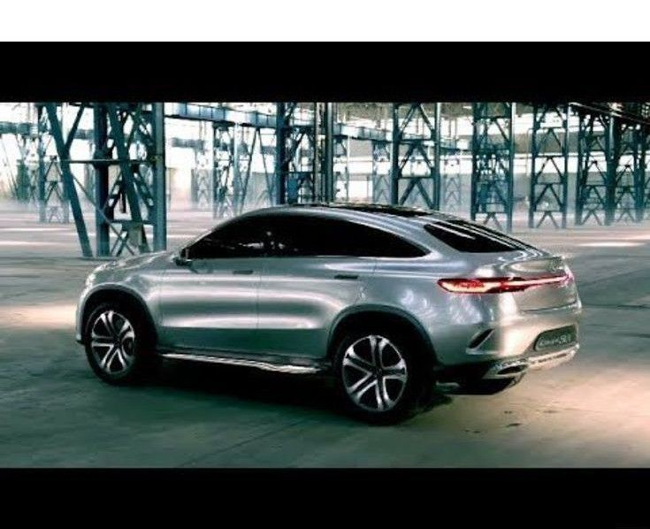 Find Out About Best Luxury Small Suv Click The Link For More Information Enjoy The Website Crossover Suv Mercedes Benz Gle Coupe Mercedes Benz Gle