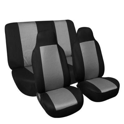 Jeep Seat Covers :- replacements & protection for your Jeep's Front & Back Seats. Jeep custom-fit seat covers to inexpensive protection, Bestforauto.com offer a variety of seat covers to protect your Jeep.