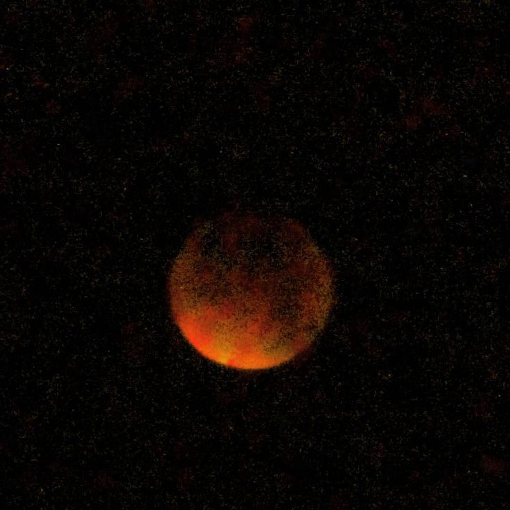 #moon #moonlight #mond #mondfinsternis #2015 #night #amazing #blood #awesome by richs_pics