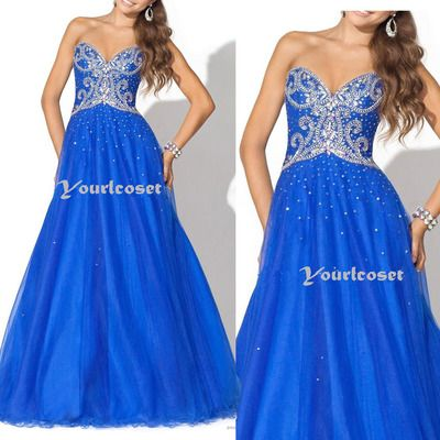 prom dress prom dress #dress #promdress #fashion #coniefox