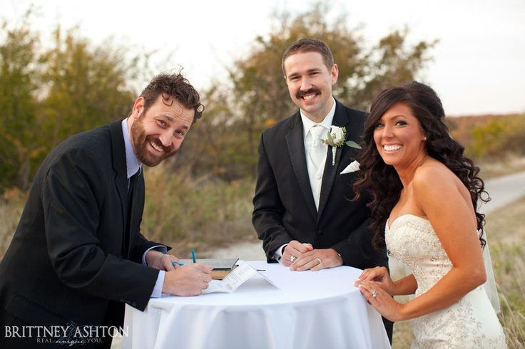 Dresser Mansion Black Tie Wedding Tulsa Wedding Video: Wedding Selections Images On