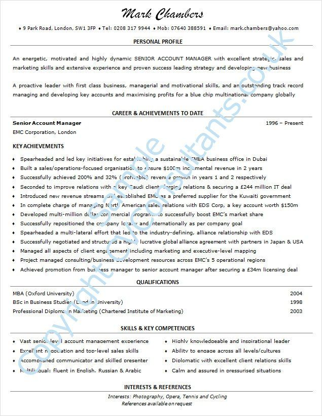 The 25+ best Cv template student ideas on Pinterest Cover letter - film producer resume