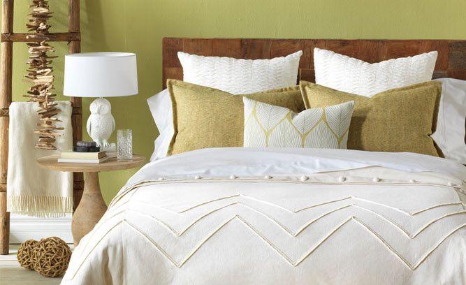 17 Best Ideas About Earthy Bedroom On Pinterest Bedrooms