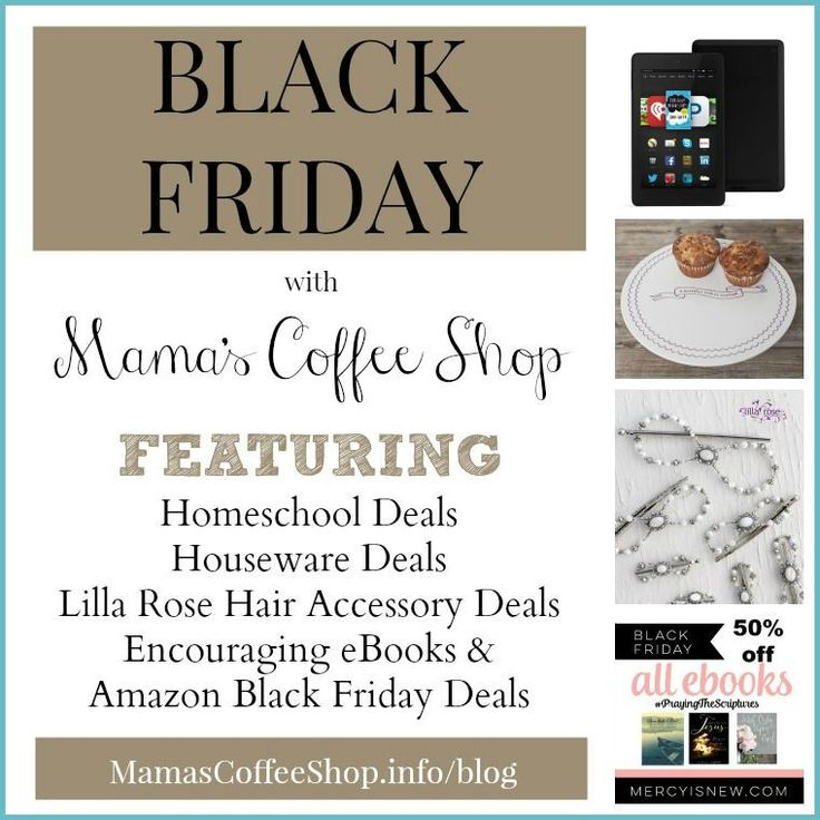510 Best Mama's Coffee Shop Blog Images On Pinterest