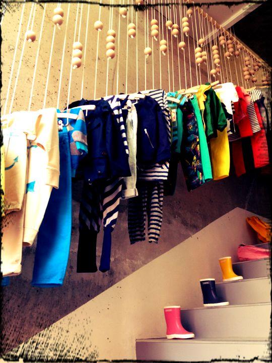 mookij Designer kids flash sale in Berlin