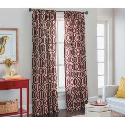 Bedroom Curtains Target Woodworking Project Download Woodworking