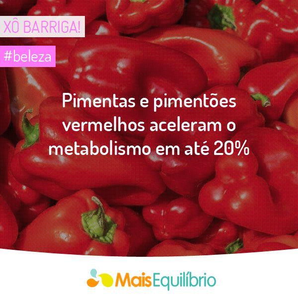 Abaixo à gordurinha abdominal! Veja quais alimentos podem te ajudar a eliminar os pneuzinhos indesejados http://maisequilibrio.terra.com.br/dieta-antibarriga-6-1-5-606.html