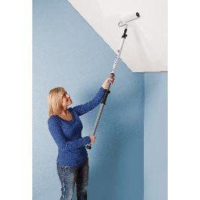 HomeRight C800952.M Paint Stick EZ-Twist Paint Roller Applicator - - Amazon.com