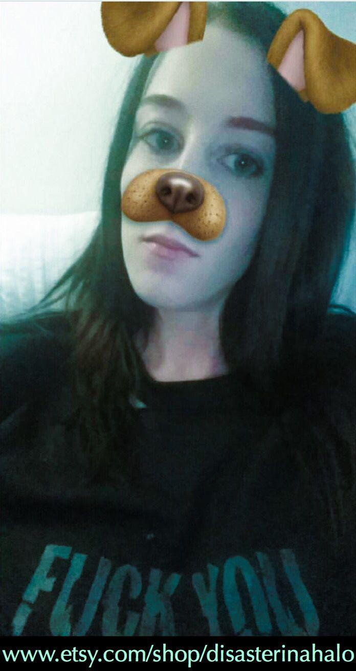 Follow me on Snapchat @dizzyinahalo  #snapchat #lisbethsalander #co#suicidegirl #suicidegirls #alternativegirl #girlswithtattoos #makeupgoals #cherryhair #manicpanic #blueeyes #redlips #makeupqueen #queen #lanadelrey #urbandecay #unique #dayoff #badday #tiredday #sleepy #pinkhair #longhair #bedroom #paris #frenchgirl #france #emogirl #scenegirl #sweatshirt #stockings #grunge #grungegirlolclothes #fashionbloggers #fashion #coolshirts #thegirlwiththedragontattoo #altgirls #alternativefashion