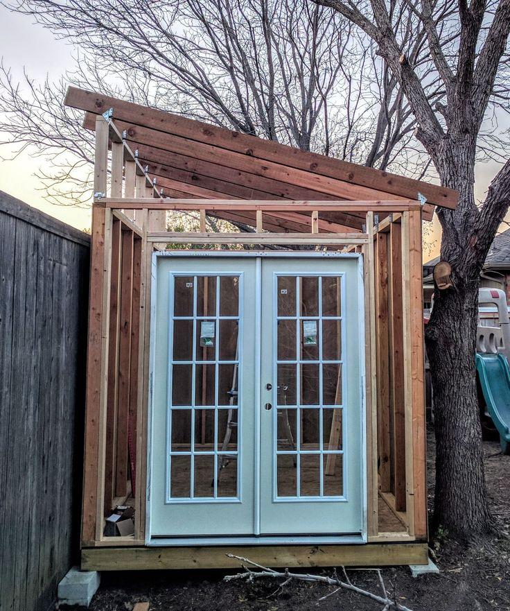 Pin On Backyard Transformation