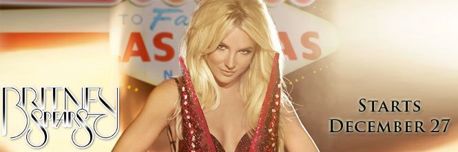 Britney Spears Tickets Las Vegas! : Pop singer Brittney Spears one of the most popular artists of the late 1990's and 2000's is following in the footsteps of great performers like Celine Dion, Prince, and Cher.