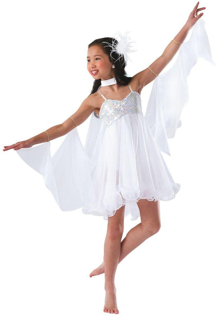 costume gallery ballet girls costume details  roupas de