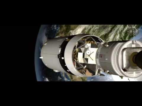 apollo 11 space mission movie - photo #32