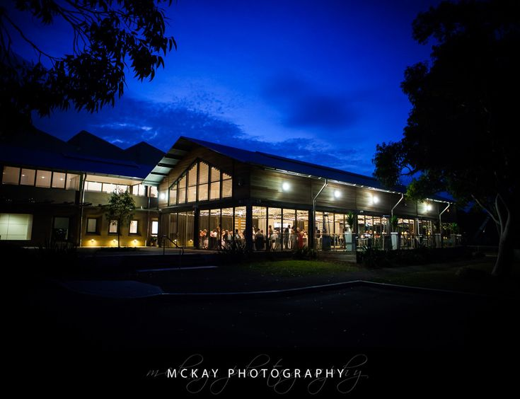 Deckhouse wedding venue Sydney - #deckhouse