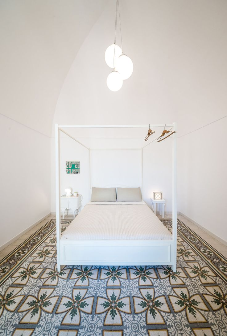 64 best Elements - Bedrooms images on Pinterest | Contemporary ...