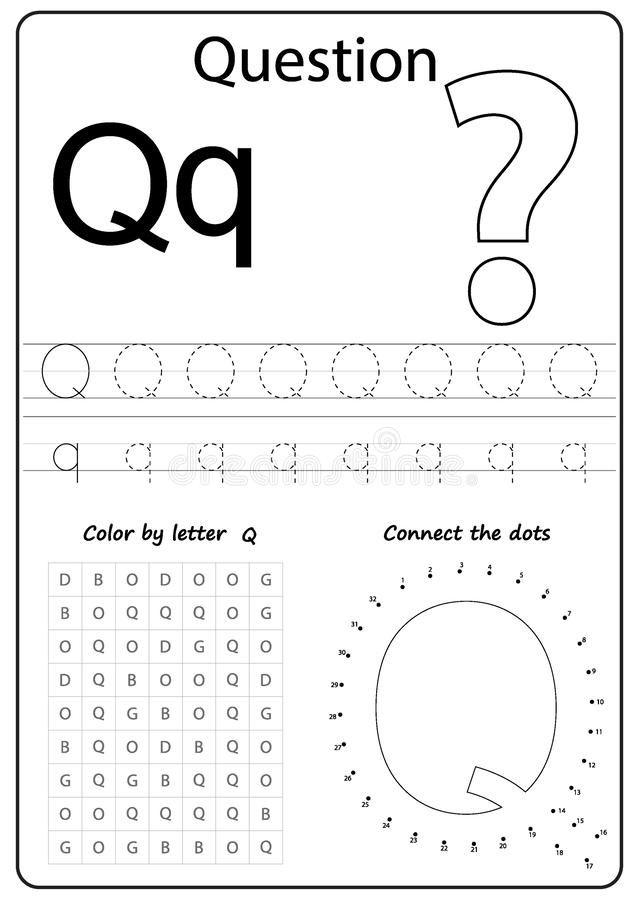 Writing Letter Y Worksheet Writing A Z Alphabet Exercises Game For Kids Alp Spon In 2020 Kindergarten Worksheets Printable Letter P Worksheets Alphabet Preschool