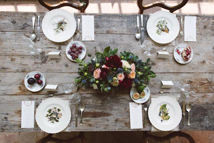 Cool-Wedding-Inspiration-Margherita-Calati-Photography-Bridal-Musings-Wedding-Blog-26-630x421