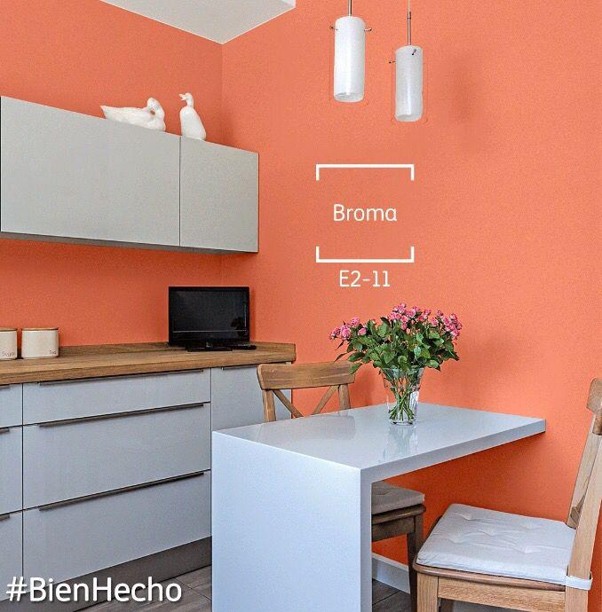 Colores comex interior design decoraciones de casa - Pintura y decoracion de casas ...