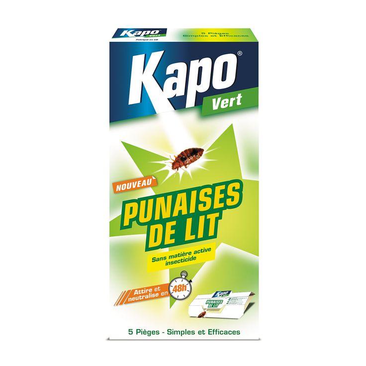 Les 34 Meilleures Images Du Tableau Insecticides Kapo Sur