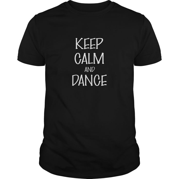 And dance T-shirt - Keep calm And dance =>   								And dance T-shirt - Keep calm And dance  								  								  								  		  			5.3 oz., pre-shrunk 100% cotton  			Dark Heather is 50/50 cotton/polyester  			Sport Grey is 90/10 cotton/polyester  			Double-needle stitched neckline, bottom hem and sleeves  			Quarter-turned  			Seven-eighths inch seamless collar  			Shoulder-to-shoulder taping