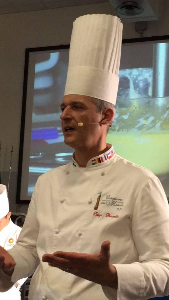 Sweety of Milano… un mare di dolcezza…|FOTO e VIDEO