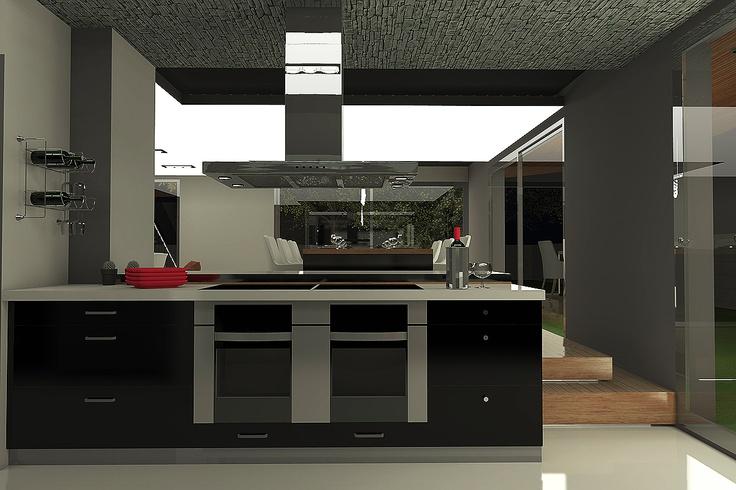 folkart narlıdere iç mekan mimari tasarım. kurumsal mutfak tasarımı.