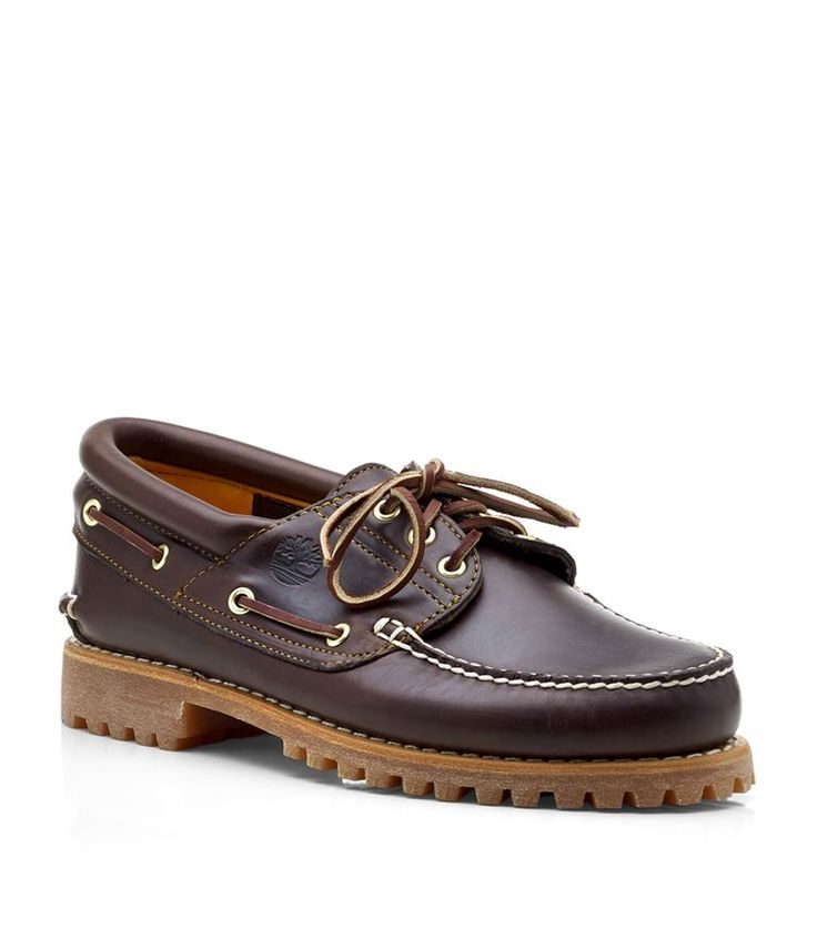 TIMBERLAND . #timberland #shoes #